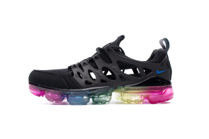 Nike Air Zoom Chalapuka 872634-005