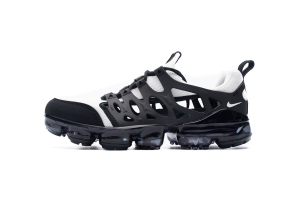 Nike Air Zoom Chalapuka Black/White 872634-009