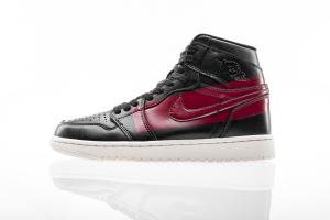 "Air Jordan 1 Retro High OG ""Couture Defiant""BQ6682-006"