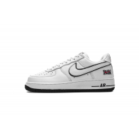 Nike Air Force 1 Low Retro DSM White CD6150-113