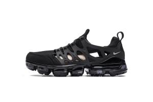 Nike Air Zoom Chalapuka All Black 872634-001