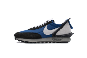 Nike Dbreak Black/Blue BV4594-400