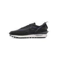 Nike Dbreak Black/White CJ3295-001