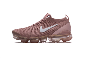 Nike Air Vapormax Flyknit 3 Pink AJ6910-004