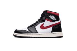 "Air Jordan 1  OG Hi Retro""Gym Red"" 555088-061"
