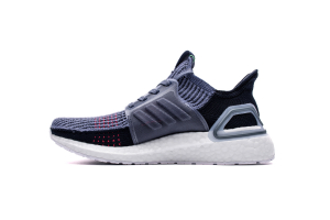 Adidas Ultra Boost 5.0 Raw Indigo D96863