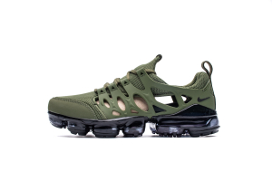 Nike Air Zoom Chalapuka Army Greeen 872634-003