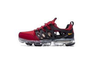 Nike Air Zoom Chalapuka Black/Red 872634-004