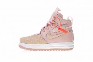 Nike Lunar Force 1 Duckboot 17 922807-600