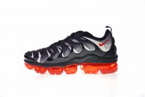 Nike Air Vapormax Plus TM AQ8632-001