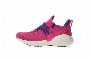 Adidas AlphaBounce Instinct CC M BB7719