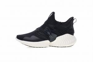Adidas AlphaBounce Instinct CC D97280