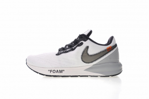 Nike Air Zoom Structure AA1636-800