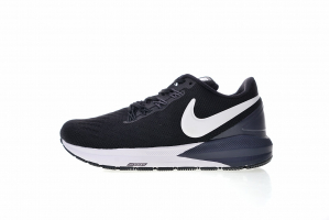 Nike Air Zoom Structure AA1636-002