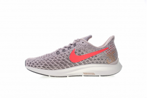 Nike Air Zoom Pegasus 35 942855-602