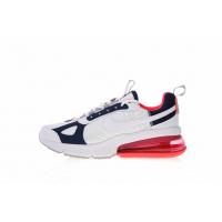 Nike Air Max 270 Futura AJ7290-100