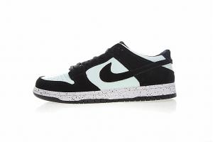 Nike Dunk Low Pro SB 854866-003