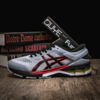 Asics GEL-KAYANO 26 1011A541-020