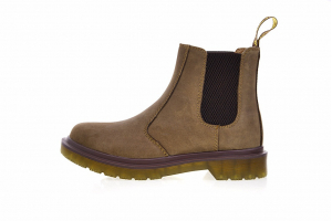 Dr. Martens Chelsea Boots  52561517