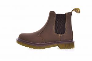Dr. Martens Chelsea Boots 525614
