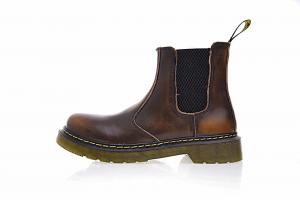 Dr. Martens Chelsea Boots 2976 525613