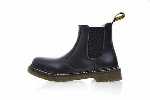 Dr. Martens Chelsea Boots 2976 525611