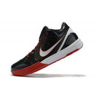 Nike Zoom Kobe IV Prelude