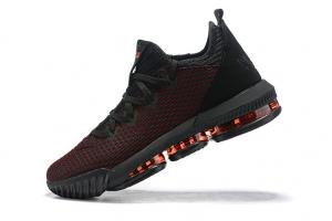 Nike Lebron XVI SB