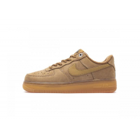 Nike Air Force 1 Low 07 WB Flax CJ9179-200