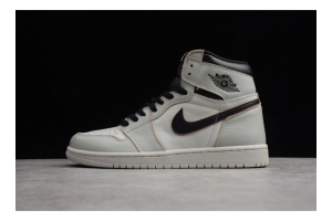 Air Jordan 1 Retro CD6578-006