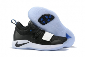 Nike 2.5Prototyre BQ8453-008