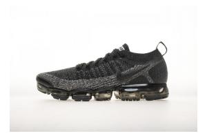 Nike Air VaporMax 2.0 BlackGrey 942842-012