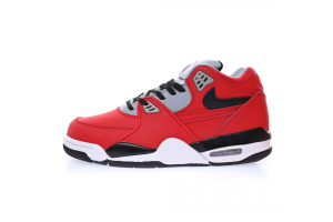 Nike Air Flight 89 Chicago 89