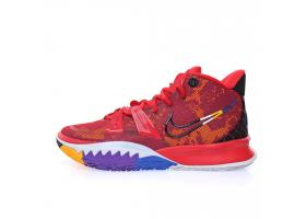 Nike Kyrie 7 Lcons Of Sport