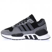 Boost Adidas Originals ZX930X EQT Boost 3M