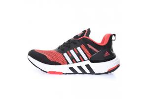 Adidas EQUIPMENT Boost EQT
