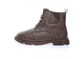 CAT Hiking Boot GHT