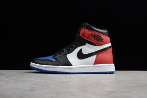 Air Jordan 1 Retro 555088-026