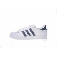 Adidas superstar BY3714