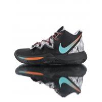 Nike Kyrie 5 AO2919-910