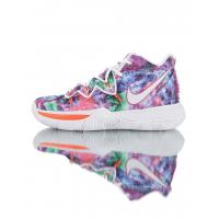 Nike Kyrie 5 PE Tie Dye AO2919-107