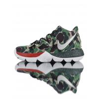 Nike Kyrie 5 PE Camo AO2919-200