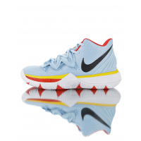 Nike Kyrie 5 PE Little Mountai  AO2919-401