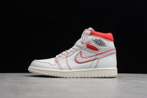 Air Jordan 1 Retro  555088-160