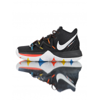 Nike Kyrie 5 Hot Lava  AO2919-006