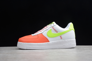 Nike Air Force BQ6978-100