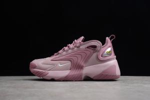 Nike Zoom 2K AO0354-500 16