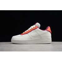Nike Air Force 1 07 LV8 AO2439-101