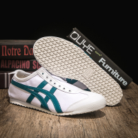 Asics Tiger MEXICO 66 1183A360-102