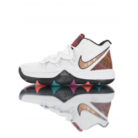 Nike Kyrie 5 EP BQ6238-100